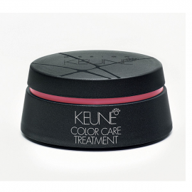 KEUNE DESIGN COLOR CARE TREATMENT 200 ML