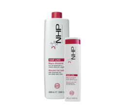 NHP HAIR LOSS BAGNO STIMOL 1000 ML
