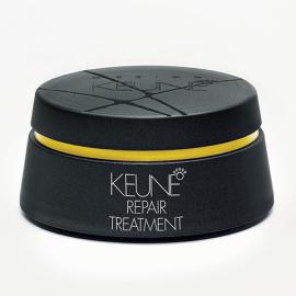 KEUNE DESIGN REPAIR TREATMENT 200 ML