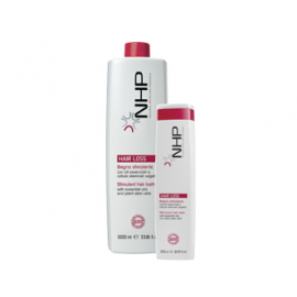 NHP HAIR LOSS BAGNO STIMOLANTE 250 ML