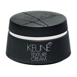 KEUNE DESIGN TEXTURE CREAM 100ML
