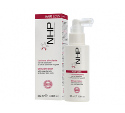 NHP HAIR LOSS LOZ STIMOL 100 ML