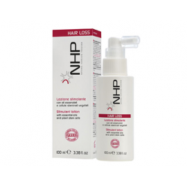 NHP HAIR LOSS LOZ STIMOLANTE 100 ML
