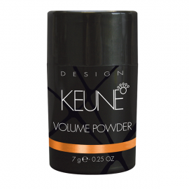 KEUNE DESIGN VOLUME POWDER 7G