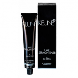 KEUNE HAIRSTRAIGHTENER 80 ML