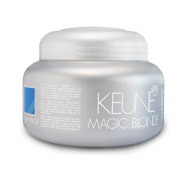 KEUNE MAGIC BLONDE 500 GR
