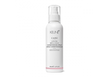 KEUNE CARE COLOR BRILLIANZ CONDITIONER SPRAY 140 ML