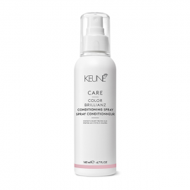 KEUNE CARE COLOR BRIL CONDITIONER SPRAY 140 ML