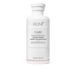 KEUNE CARE KERATIN SMOOTH CONDITIONER 250 ML