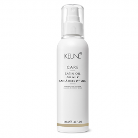 KEUNE CARE SATIN OIL MILK 140 ML