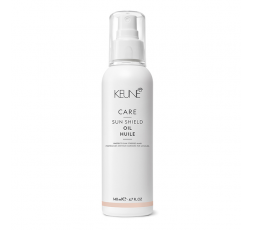 KEUNE CARE SUN SHIELD OIL 140 ML