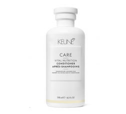 KEUNE CARE VIT NUTRITION CONDITIONER 250 ML