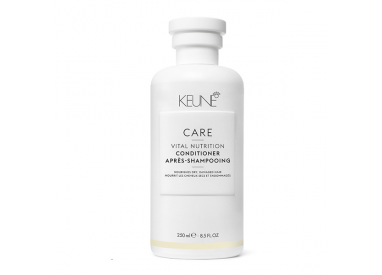 KEUNE CARE VITAL NUTRITION CONDITIONER 250 ML