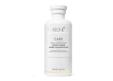 KEUNE CARE VITAL NUTRITION CONDITIONER 250 ML