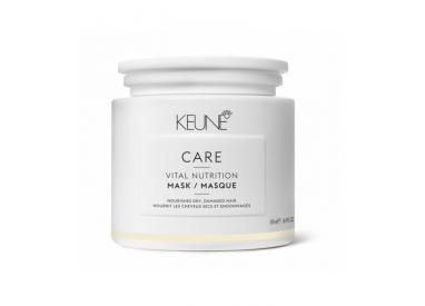 KEUNE CARE VITAL NUTRITION MASK 500 ML