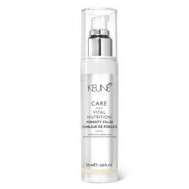 KEUNE CARE VIT NUTRITION POROSITY FILLER 25 ML
