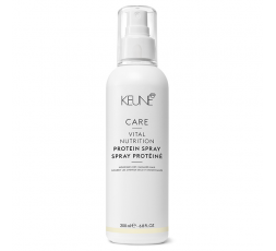KEUNE CARE VITAL NUTRITION PROTEIN SPRAY 200 ML