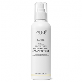 KEUNE CARE VIT NUTRITION PROTEIN SPRAY 200 ML