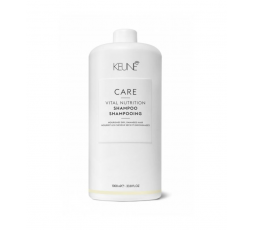 KEUNE CARE VIT NUTRITION SHAMPOO 1000 ML