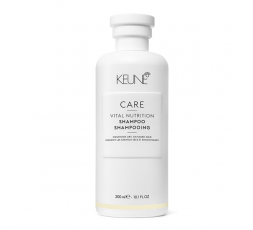 KEUNE CARE VIT NUTRITION SHAMPOO 300 ML