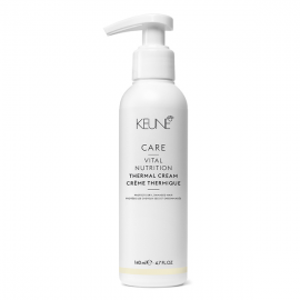 KEUNE CARE VIT NUTRITION THERMAL CREAM 140 ML