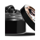 BLACK MASK NERO PERFETTO 150 ML