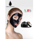 BLACK MASK NERO PERFETTO 150 ML