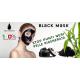 BLACK MASK NERO PERFETTO 50 ML