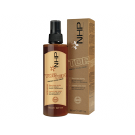 NHP NUTRI ARGAN TOP TEN 150 ML