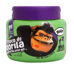 MOCO DE GORILA GEL GALAN 340 ML