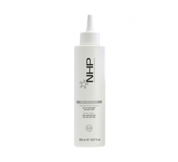 NHP PRE-TREATMENT DETOSSINANTE CUTANEO 150 ML