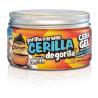 MOCO DE GORILA CERILLA CERAGEL 110GR