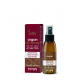 ECHOS SELIAR ARGAN SILK SPRAY 100ML