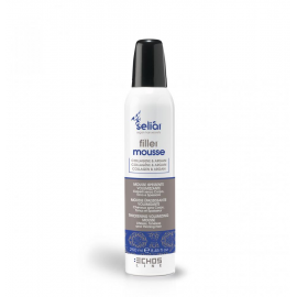 ECHOS SELIAR FILLER MOUSSE 250ML