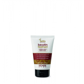 ECHOS SELIAR KERATIN TREATMENT 100 ML
