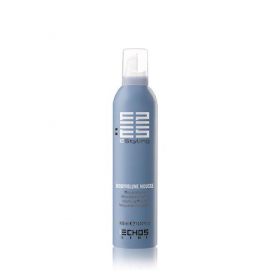 ECHOS ES BODYVOLUME MOUSSE 400ML