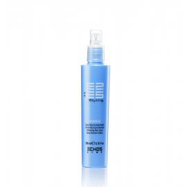 ECHOS ES VOLUMIZER SPRAY VOL RAD 200ML
