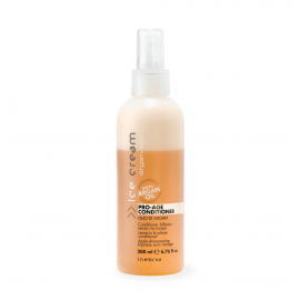 INEBRYA ARGAN AGE CONDITIONER BIFASICO 200 ML