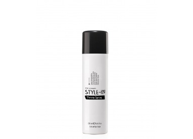 INEBRYA FIN THERMO SPRAY 250 ML
