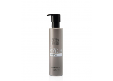 INEBRYA FOR DUO STYLE FLUIDO LISC/RIC 200 ML