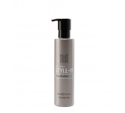 INEBRYA FOR LISS PERFECT FLUIDO LISCIANTE 200 ML