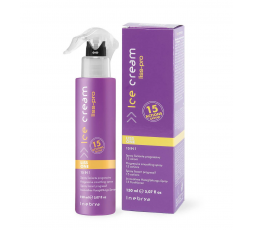 INEBRYA LISS PRO ONE SPRAY 150ML