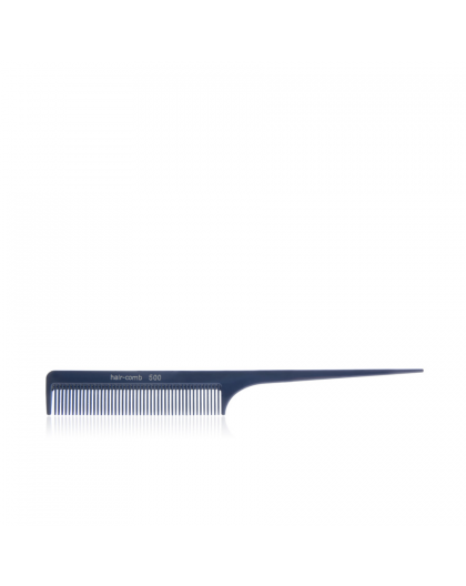 C001 LABOR PETTINE COM-HAIR 500