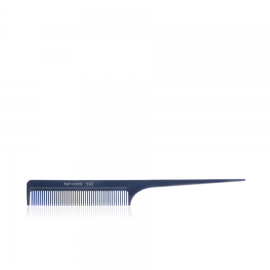C001 LABOR PETTINE COM-HAIR 500