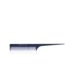 C003 LABOR PETTINE COM-HAIR 502
