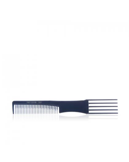 C004 LABOR PETTINE COM-HAIR 301
