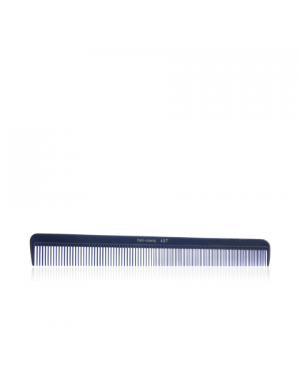 C010 LABOR PETTINE COM-HAIR 407
