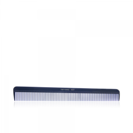 C010 LABOR PETTINE COM-HAIR 407