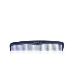 C014 LABOR PETTINE COM-HAIR 349
