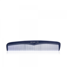C014 LABOR PETTINE COM-HAIR 349